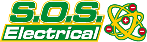 S.O.S. Electrical (1998) Ltd.